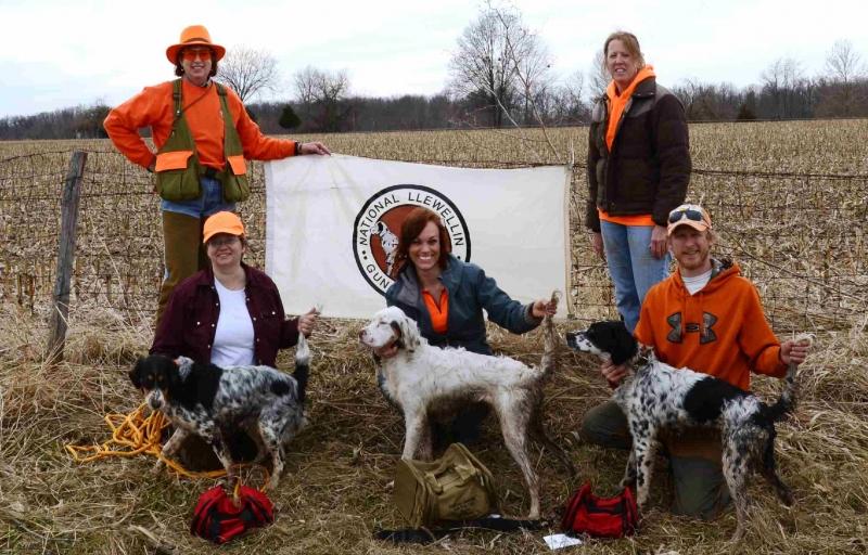 Puppy March 2015-1