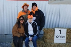 field trial gals pic2